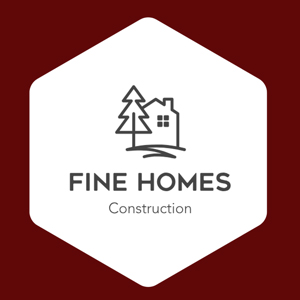 Fine homes Constructions