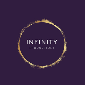 Infinity Products
